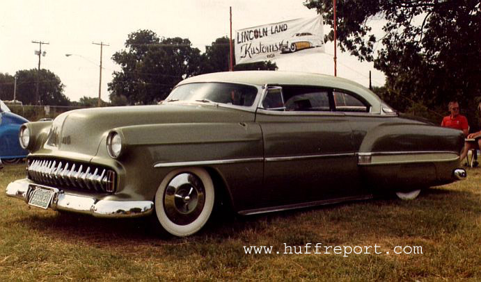 kustoms_www.huffreport.com_53chevy.jpg